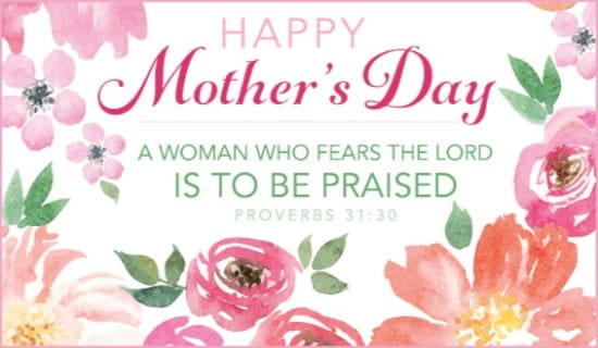 Free christian ecards email greeting cards online updated daily mothers day ecard online card m4hsunfo