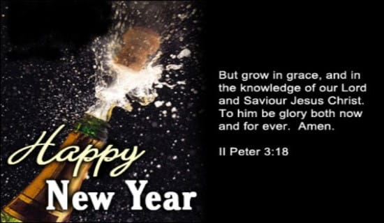 Free christian ecards email greeting cards online updated daily happy new year m4hsunfo