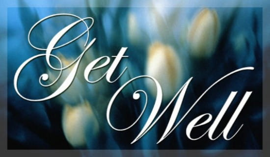 Free get well ecard email free personalized get well cards online get well ecard online card m4hsunfo