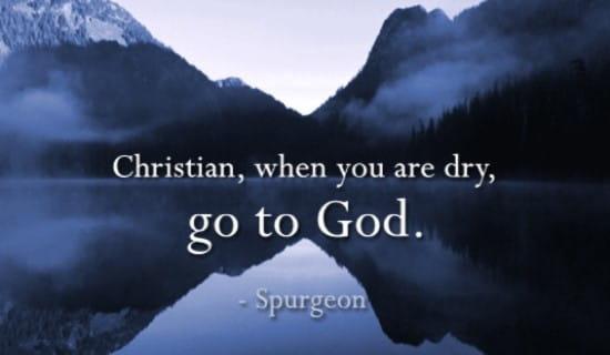 Go To God ecard, online card