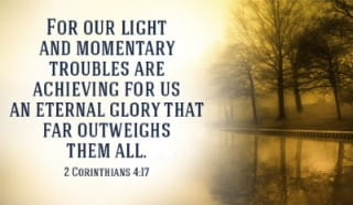 35 Inspirational Bible Verses and Quotes - Scriptures to ...