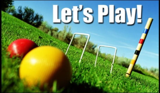 Let's Play! ecard, online card