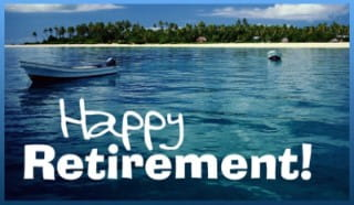 Free retirement ecards email personalized christian cards online happy retirement m4hsunfo