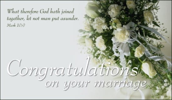 Mark10:9 ecard, online card