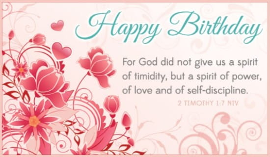 Free 2 timothy 17 niv ecard email free personalized birthday free 2 timothy 17 niv ecard email free personalized birthday cards online m4hsunfo