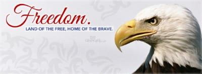 Freedom - Brave mobile phone wallpaper