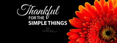 Simple Things mobile phone wallpaper