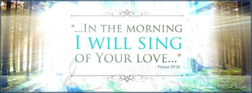 Psalm 59:6