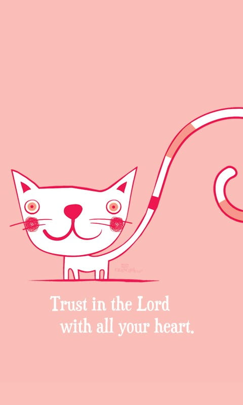 select all photos on iphone trust in the lord desktop wallpaper free animals backgrounds 17996