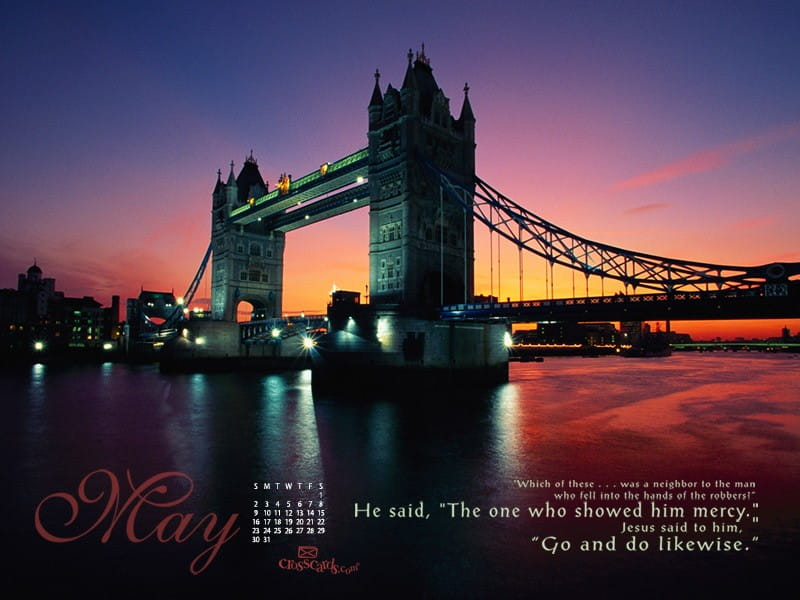 Top Wallpaper Night London - 18399-london-bridge-at-night-800x600  Collection-100979.jpg