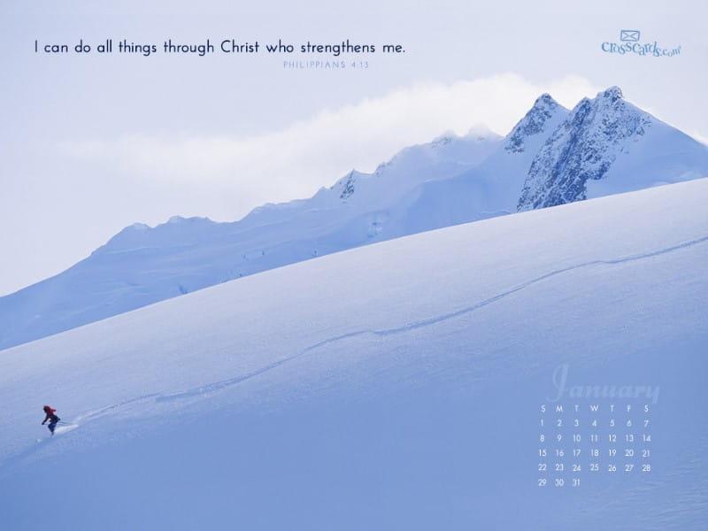 Jan 2012 - All Things mobile phone wallpaper
