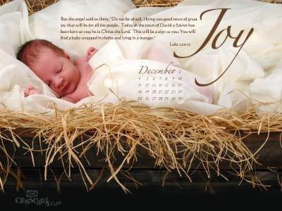 Dec. 2011 - Joy mobile phone wallpaper