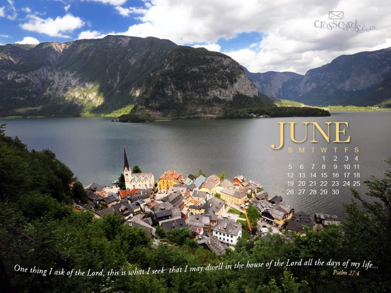 June 2011 - Dwell mobile phone wallpaper
