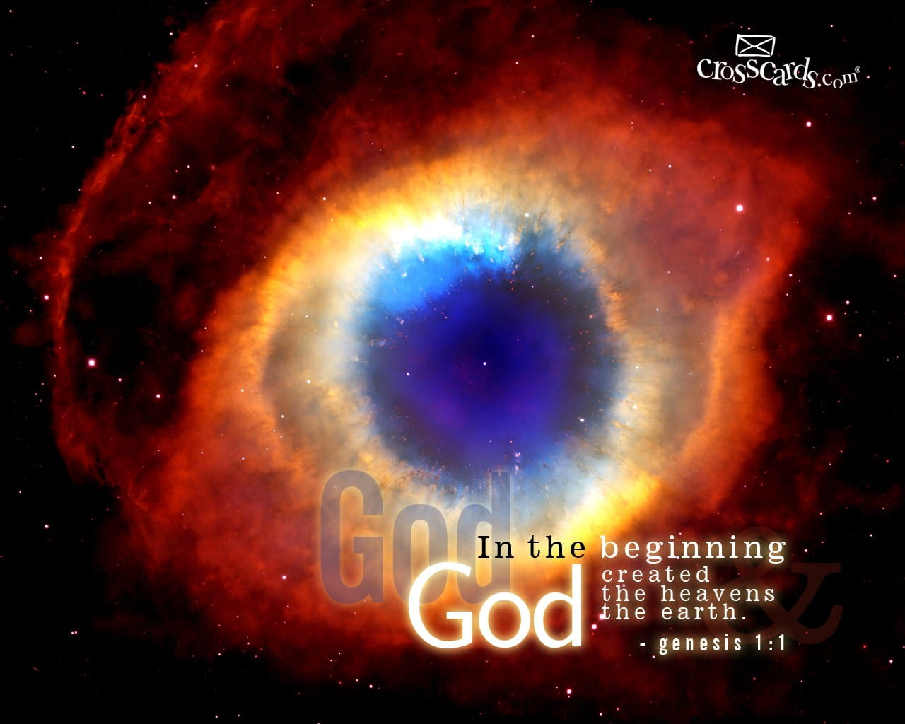 Eye Of God Bible Verses And Scripture Wallpaper For Phone Or