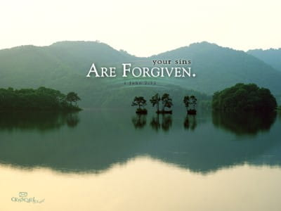 Bible Verse Phone Wallpaper Sins Forgiven Bible Verses And Scripture Wallpaper For