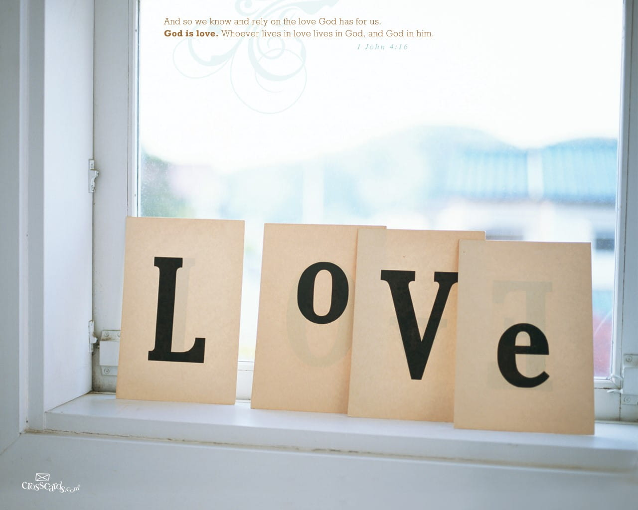 Top Wallpaper Love God - 24211-love-2-1280-x-1024  Trends_242485.jpg