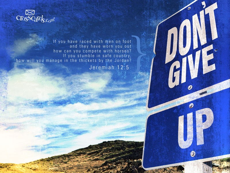 Free Christian Wallpaper For Cell Phones: Bible Verses And Scripture Wallpaper For