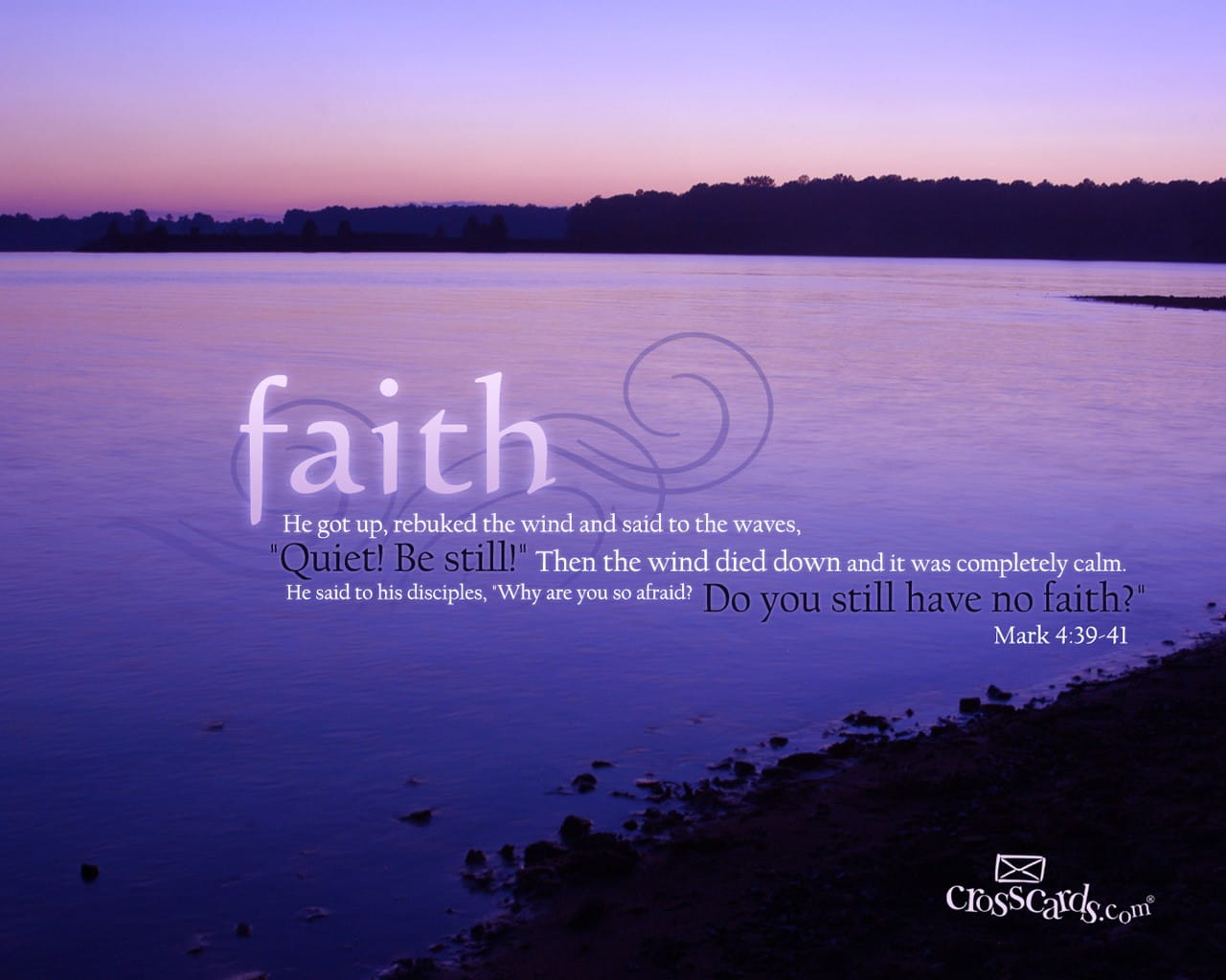Simple Wallpaper Home Screen Bible Verse - 24271-faith-mark--39-414-1280-x-1024  Pictures_745731.jpg