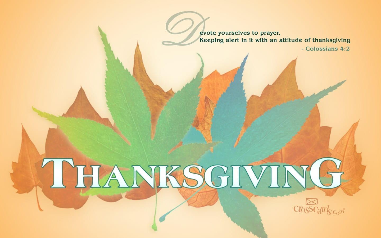 Thanksgiving Desktop Wallpaper - Free Autumn Computer and ...