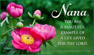 Grandparent s day ecards free email greeting cards online