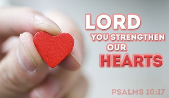 Lord, THANK YOU! ecard, online card
