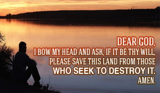 Please save this Land ecard, online card