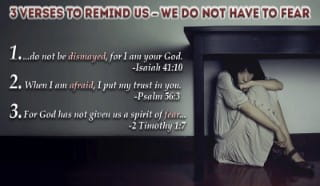2 Timothy 17 Inspirational Images