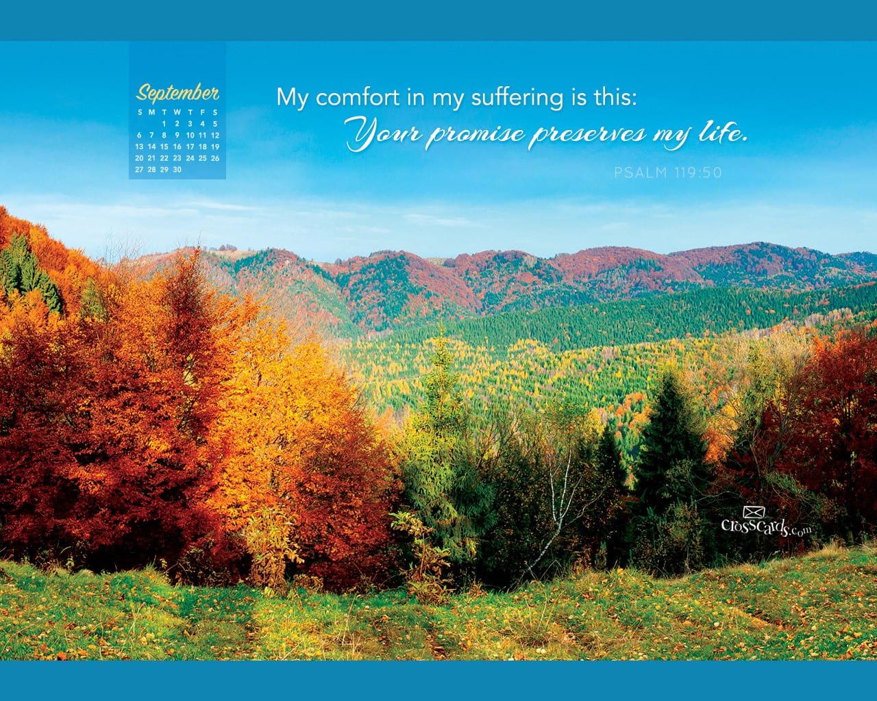 crosscards september 2013