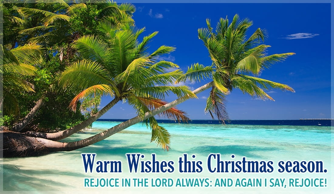 Warm wishes ecard free christmas cards online warm wishes ecard online card m4hsunfo
