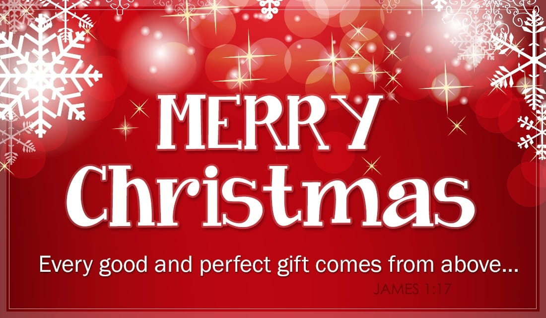 Merry christmas james 117 ecard free christmas cards online merry christmas james 117 ecard online card m4hsunfo