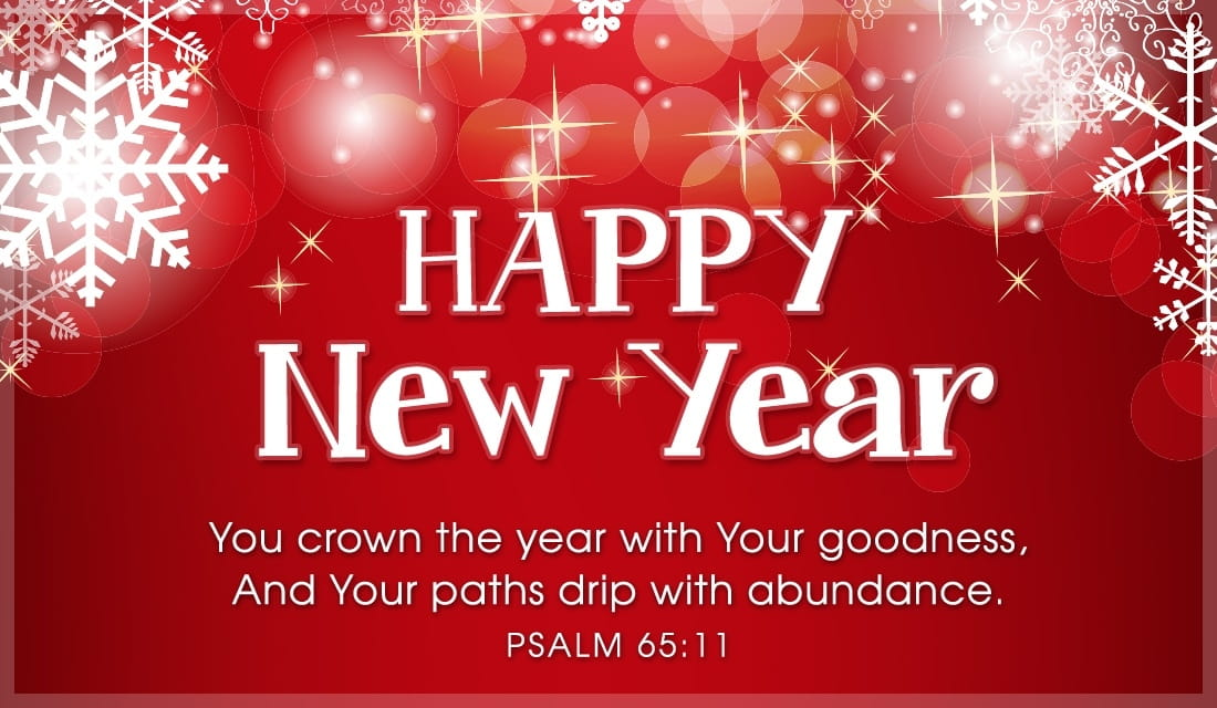 New year psalm 6511 ecard free new year cards online new year psalm 6511 ecard online card m4hsunfo