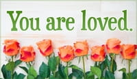 Anniversary ecards free christian ecards online greeting cards