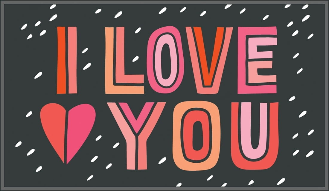 Valentines day ecards beautiful free email greeting cards online i love you m4hsunfo