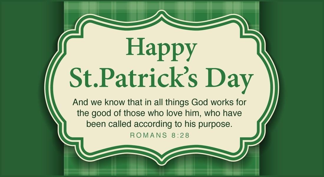 Happy saint patricks day ecard free st patricks day cards online happy saint patricks day ecard online card m4hsunfo