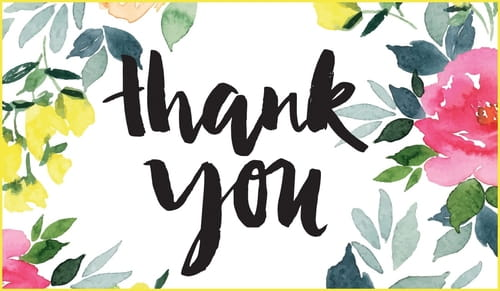 Thanks cards wallpaper images thank you voltagebd Choice Image