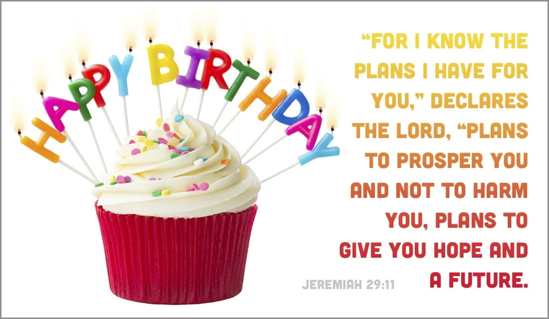 Free Happy Birthday Jeremiah 2911 Ecard Email Free Personalized