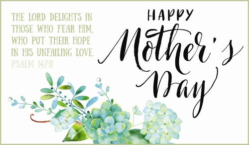 Mother S Day Ecards Beautiful Inspiring Greeting Cards