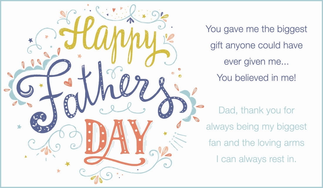 Free Christian eCards - eMail Greeting Cards Online ...