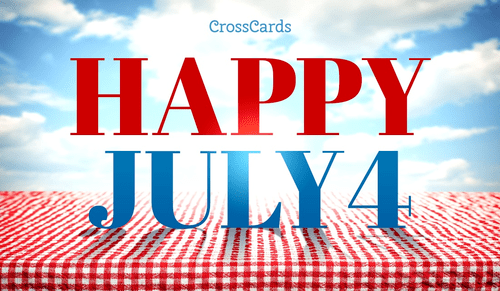 Independence day ecards free beautiful 4th of july cards happy 4th of july m4hsunfo Image collections
