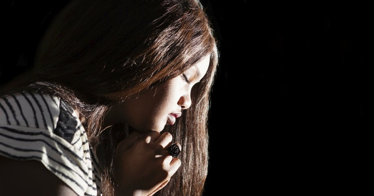 2 Overlooked Truths about Prayer that Will Change How You Pray
