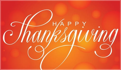 Thanksgiving ecards beautiful cards free online happy thanksgiving m4hsunfo