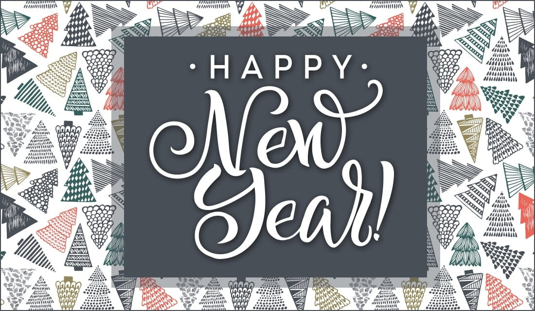 Happy new year ecard free new year cards online happy new year ecard online card m4hsunfo