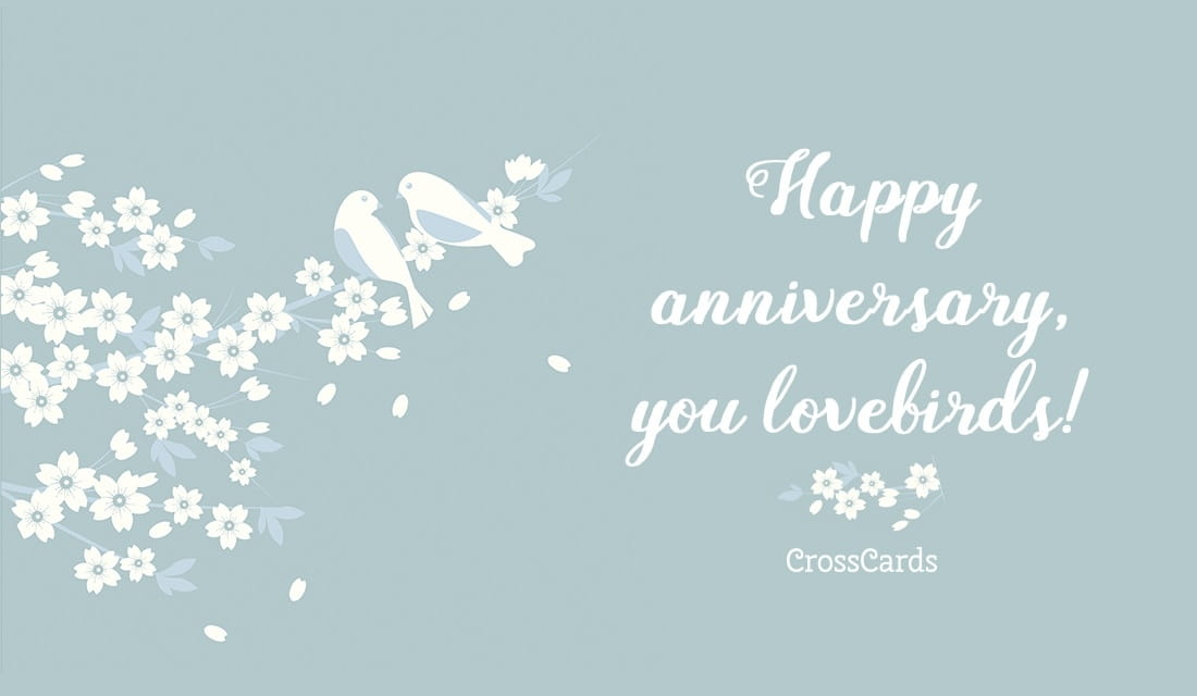 free anniversary e cards loving and inspirational cards online