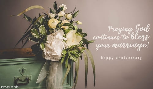 Free wedding ecards email personalized christian cards online