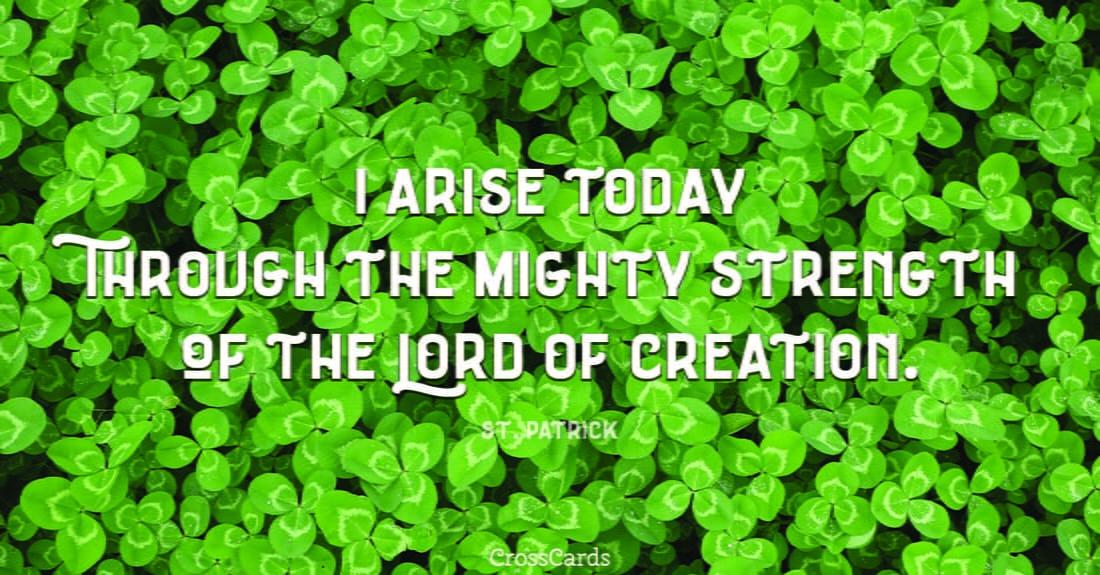 Saint Patricks Day 4 Facebook Timeline Cover Facebook Cover | St patricks  day wallpaper, Happy st patricks day, St patricks day