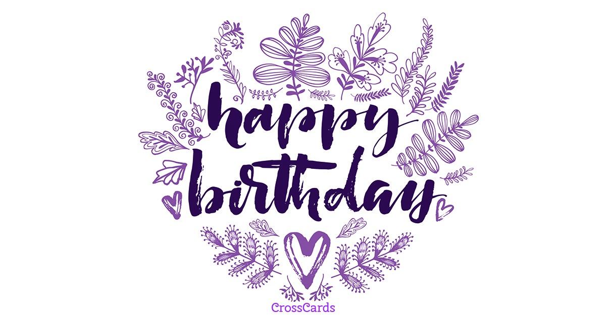 Free happy birthday ecard email free personalized birthday cards happy birthday ecard online card bookmarktalkfo Choice Image