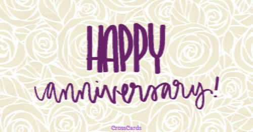 Free anniversary e cards loving and inspirational cards online happy anniversary colourmoves