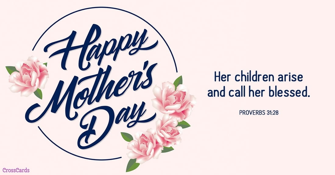 mothers day ecard online card