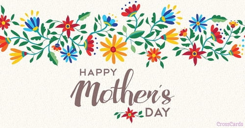 Free christian ecards email greeting cards online updated daily mothers day m4hsunfo