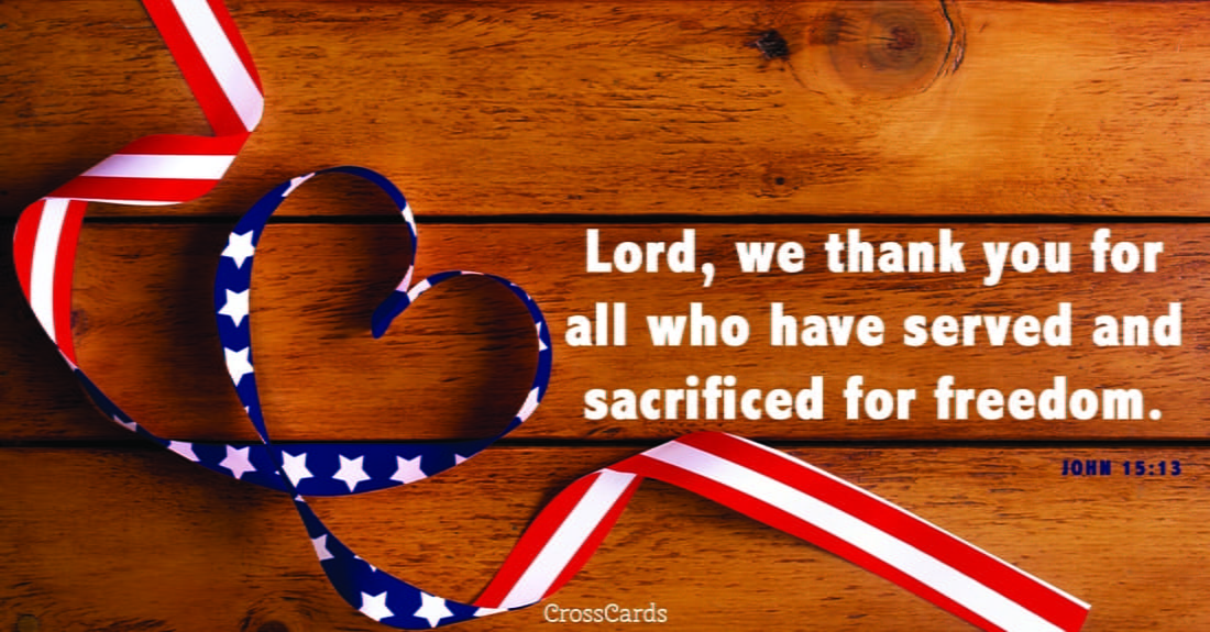 Veterans day cards free online ecards to thank and inspire lord thank you m4hsunfo
